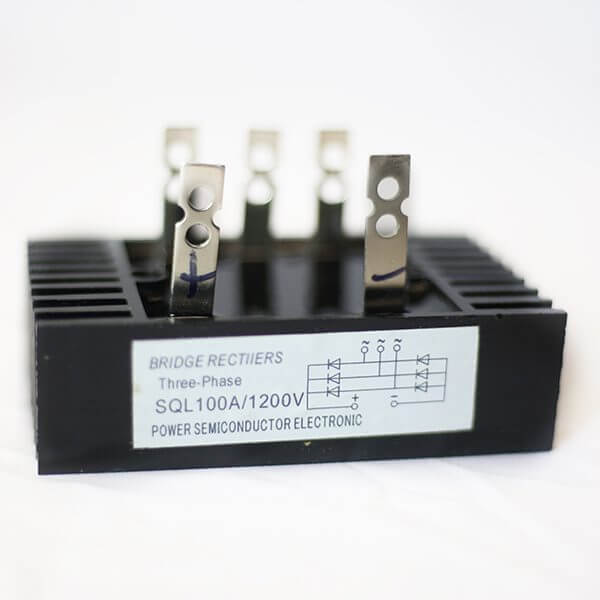 100-Amp-Single-or-Three-Phase-Rectifier