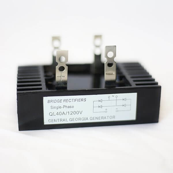 40-Amp-Single-Phase-Rectifier-MDQ40A