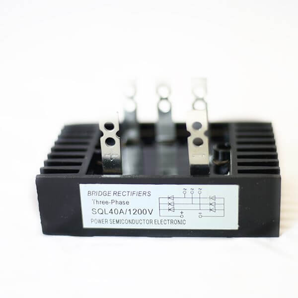 40-Amp--Single-or-Three-Phase-Rectifier