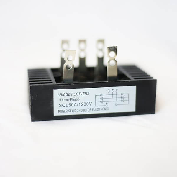 50-Amp-Single-or-Three-phase-Rectifier