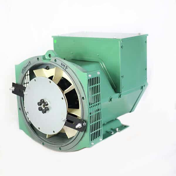 CGG-184F-25KW-Single-Phase