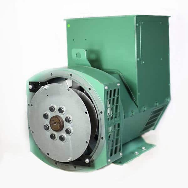 CGG-224D-52KW-Three-Phase