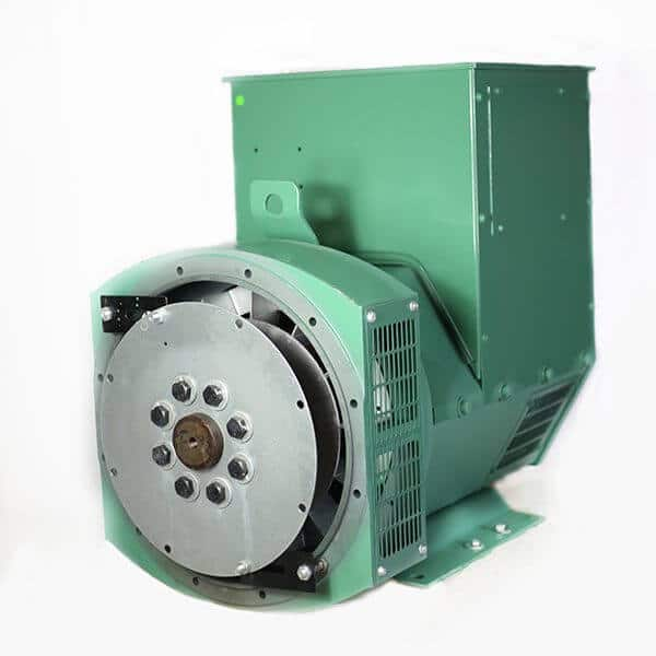 CGG-224F-60KW-Single-Phase