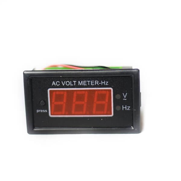 Digital-Volt-Frequency-Meter-240-DHZVMT