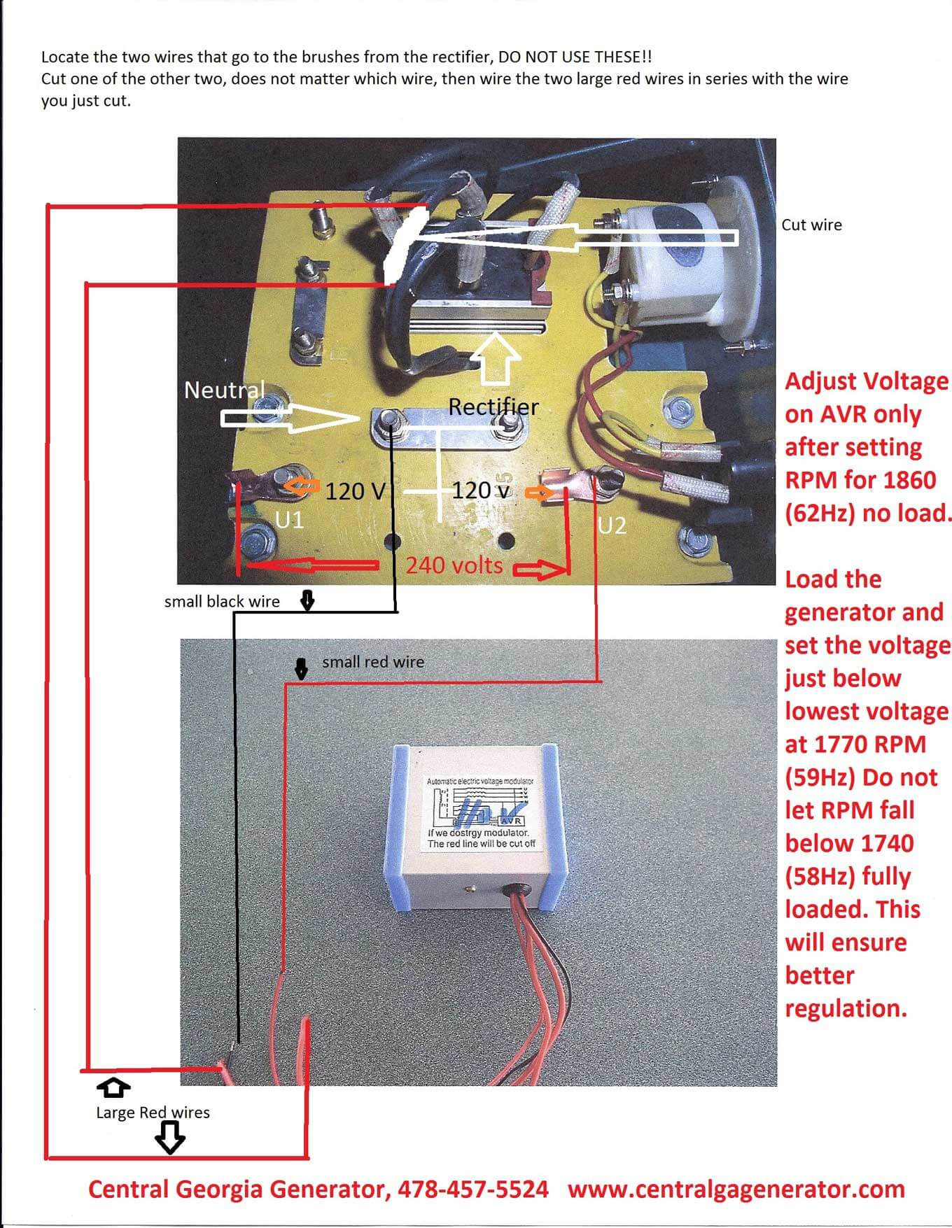 Help Center Bells Ring Generator Circuit Wiring Diagrams Avr Pictures
